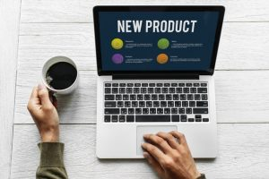 Why is product content important and how it will impact your eCommerce business?
